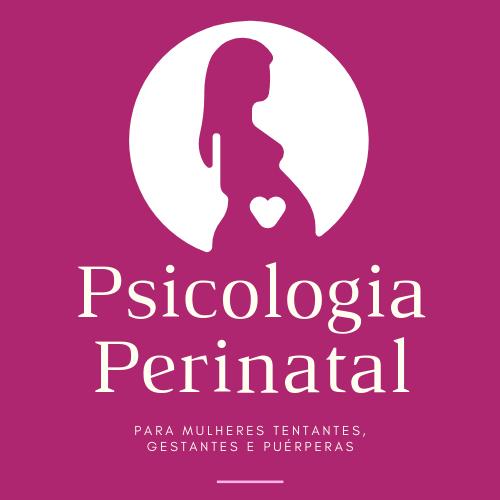 Psicoterapia para Mulheres