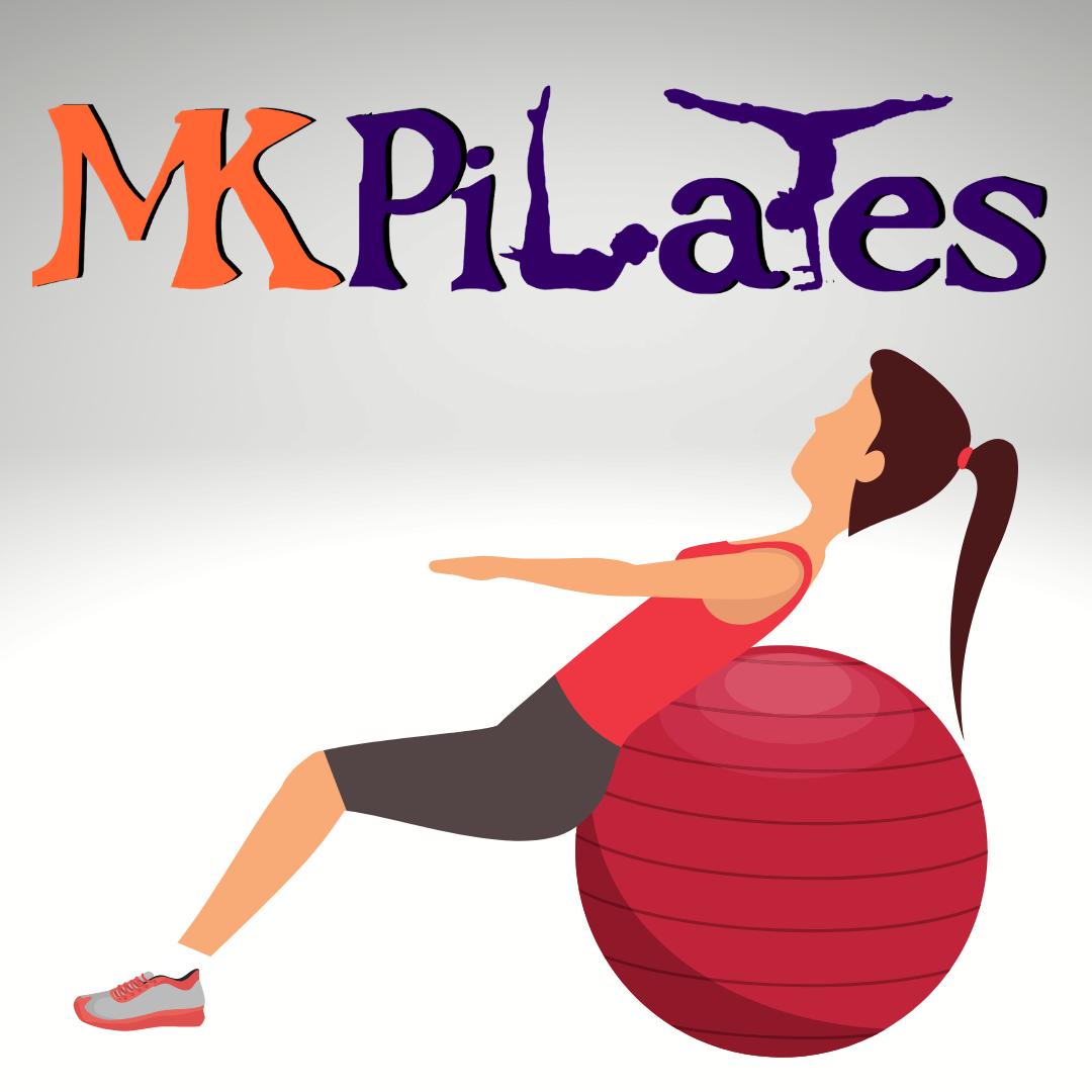 Pilates: Mulheres, Mamães, Gestantes, Homens e Idosos