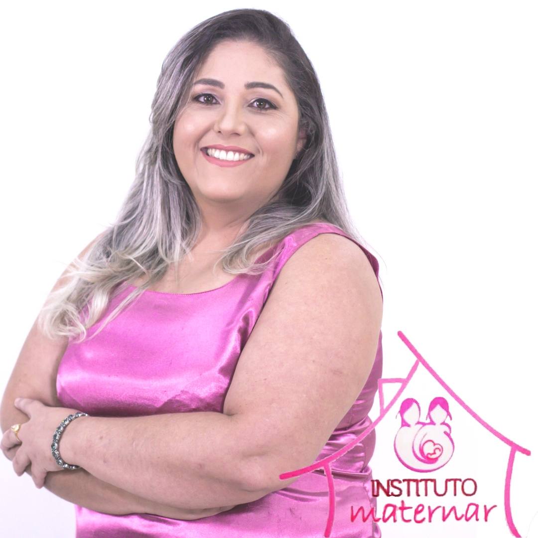 Alice Inácio de Paula